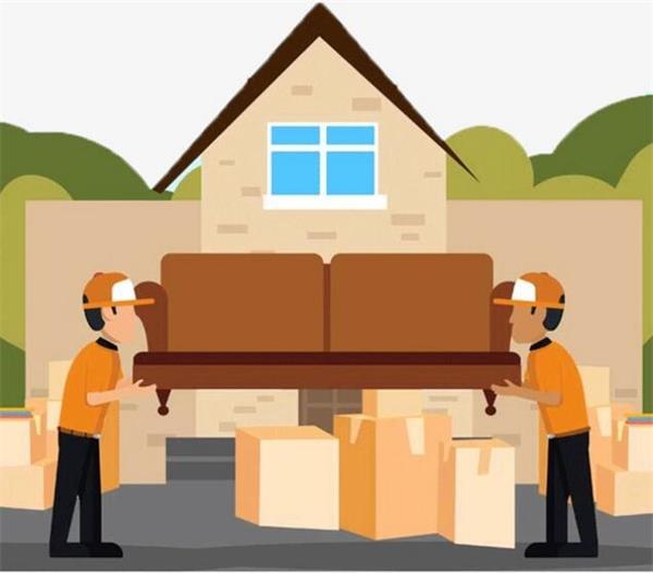 在呼市搬家时我们要做哪些准备以便于更快的搬完?