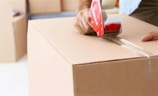 哪些因素会影响呼市搬家价格?