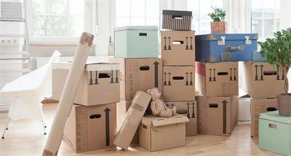 请搬家公司搬家需要多少钱?