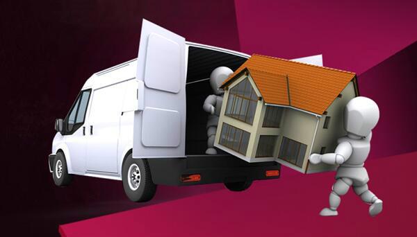 搬家时收取额外费用的都包含哪些情况?