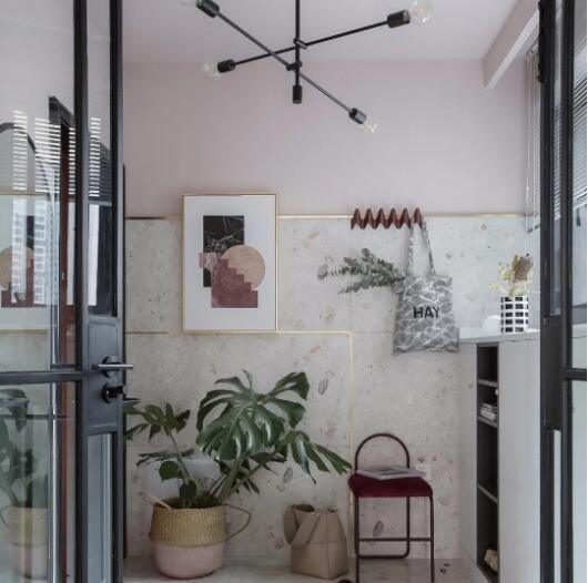 冬季装修后搬迁新房所需注意的事项有哪些?