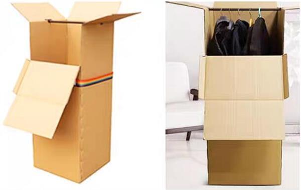搬家整理归纳的服务包含哪些?