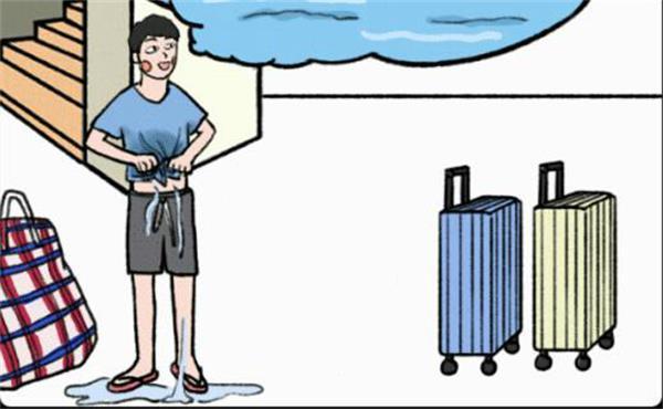 在搬家时这些事项要及时处理和更换!