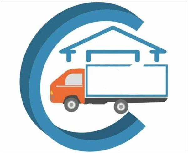 搬家前要和搬家公司沟通哪些事宜避免踩雷?