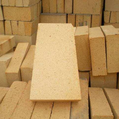 耐火砖是靠对流方式和稳定态传热的