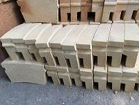 带你了解四川耐火砖补砖的注意事项