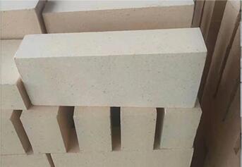 高铝砖用泥料的制备方法以及耐火砖高温蠕变性