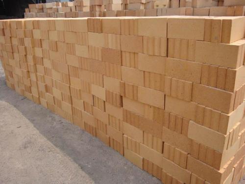 四川高铝砖厂家