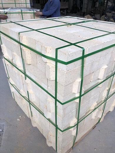 关于四川高铝砖,你知道多少?