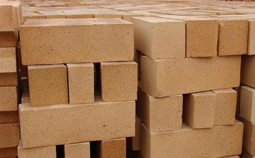 影响四川耐火砖的使用寿命有哪些?