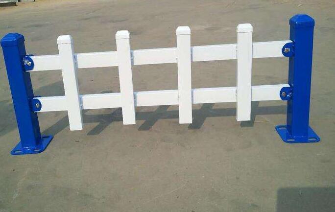 怎么设计草坪护栏呢?以下这4个方法可以参考哦!