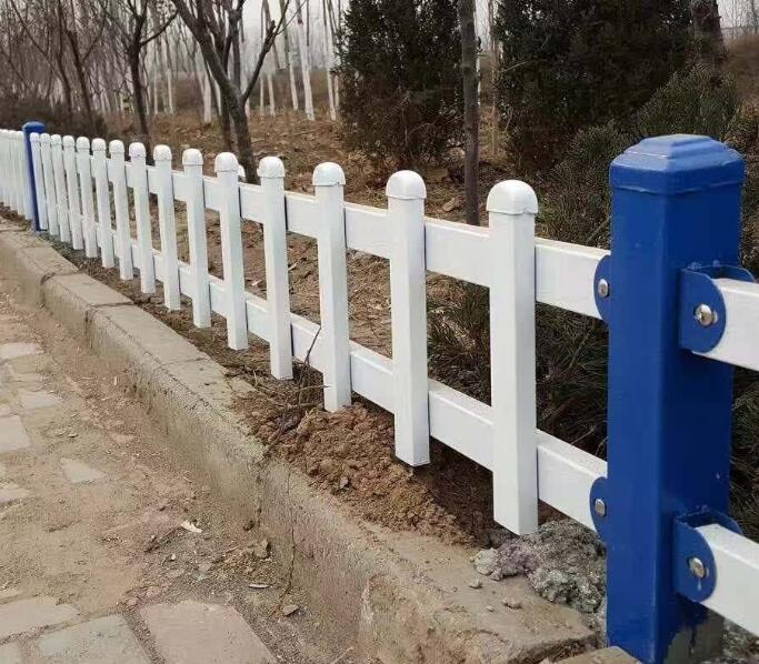 河南草坪护栏厂家