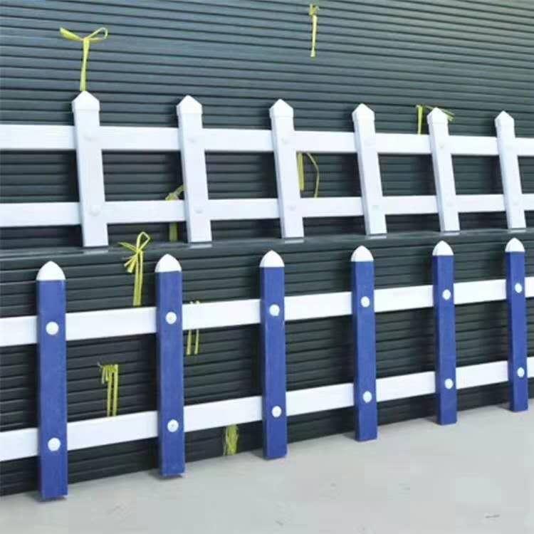 河南草坪护栏价格