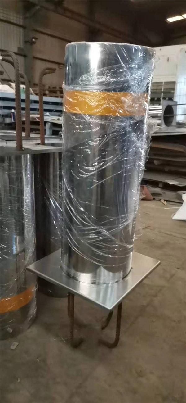 不锈钢路桩厂家