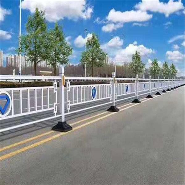 市政护栏定制