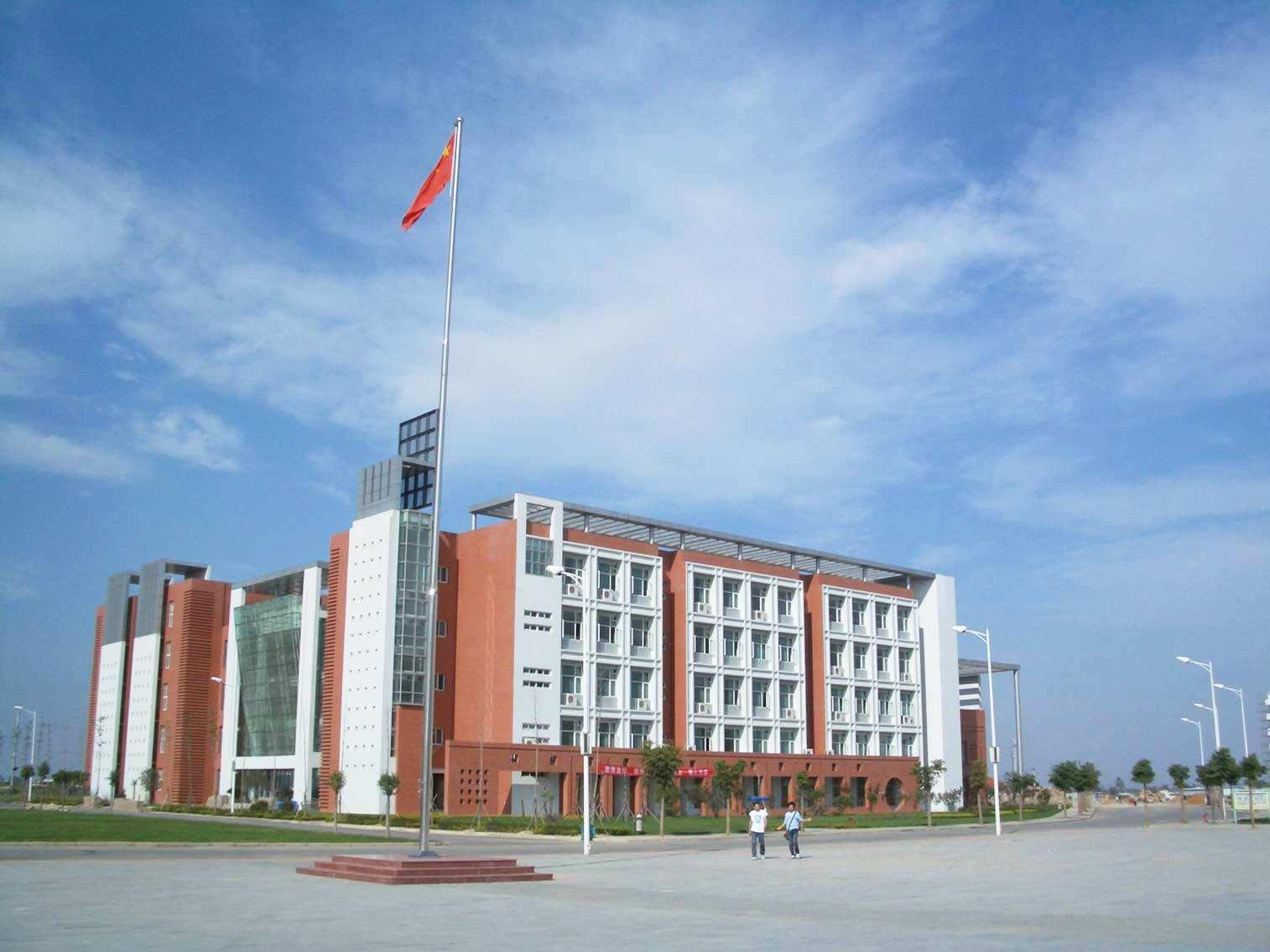 郑州市2020年春季学期非高三初三年级开学时间公告