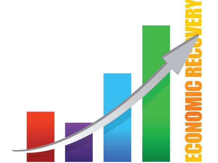 我国经济运行处于恢复发展期,一季度实际使用外资增长39.9%