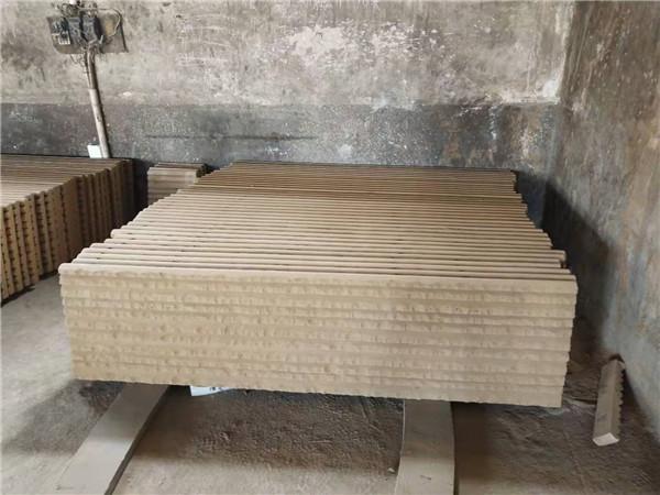 厂家需要清楚河南GRC水泥挂板质量标准,才能生产出好的产品
