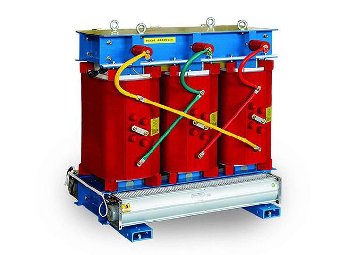 变压器常会因外部结构引起噪音,四个解决方式教给你!