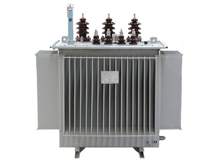电力变压器的运行是怎样被环境所影响的?一起来看看吧!