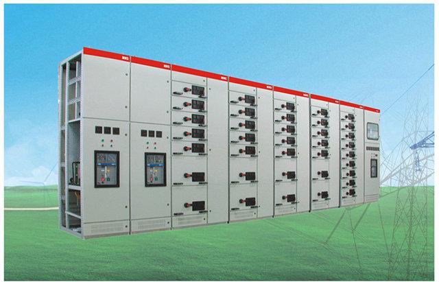 电力系统的重要组成部分——高低压成套设备的日常保养事项