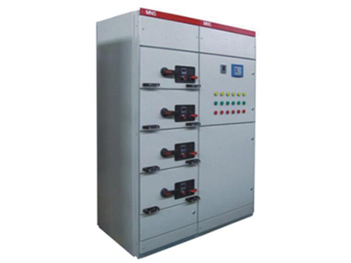 电力变压器运行期间会受到哪些因素影响呢