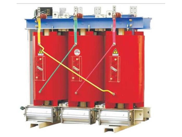 干式变压器在电力传输中的作用及其运行中需要进行立即停电的6大条件