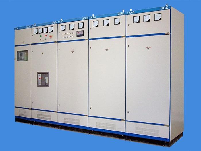 家装配电箱安装要求以及户内配电箱安装标准