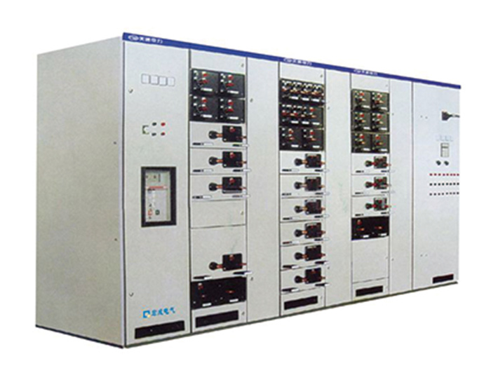 哪一种材质的高低压开关柜比较好?宁夏高低压开关柜选择穆易电气!