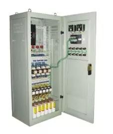 高低压配电柜图片
