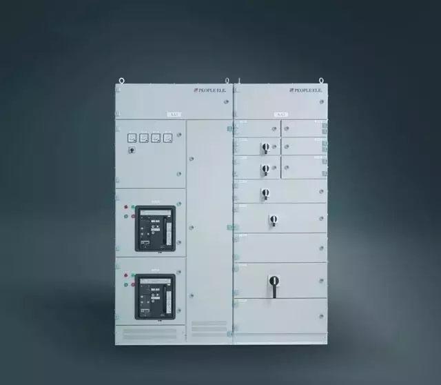 在宁夏高低压成套设备行业发展空间广阔