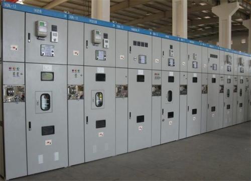 银川高低压开关柜维修以及使用条件