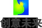 四川创意未来电子科技有限公司