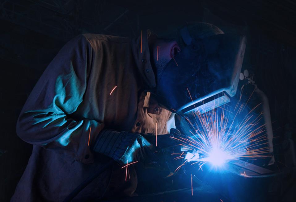 西安海佳达盛机械制造有限公司