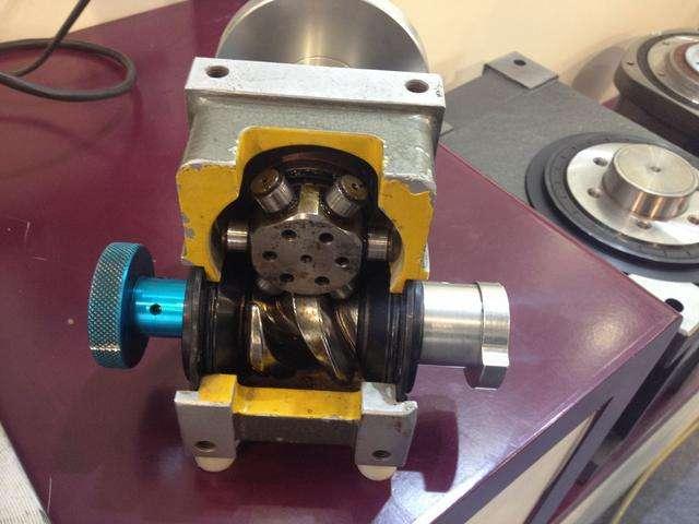 西安电气焊加工