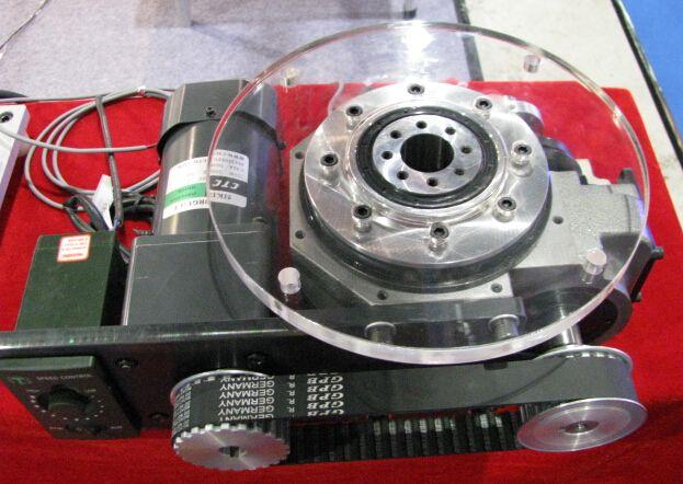 想了解电气焊的焊接技巧?这不是巧了吗,来学吧
