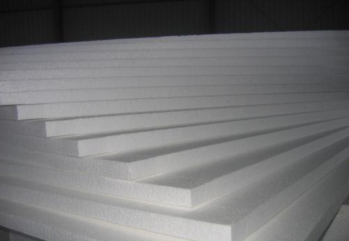 购买EPS聚苯板除了要考虑保温效果还要注意哪些?