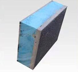河南FS保溫一體化板