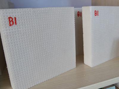 新型保温材料挤塑板的安装方法你知道吗?一文解答