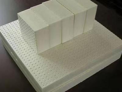 挤塑板具有很好的保温效果,你知道有哪些因素会影响挤塑板的质量吗?