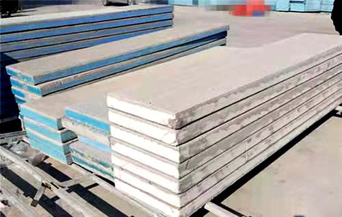 河南保溫一體化板的基本要求有哪些?