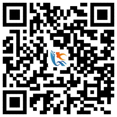 沣西新城兴迈游乐设备厂