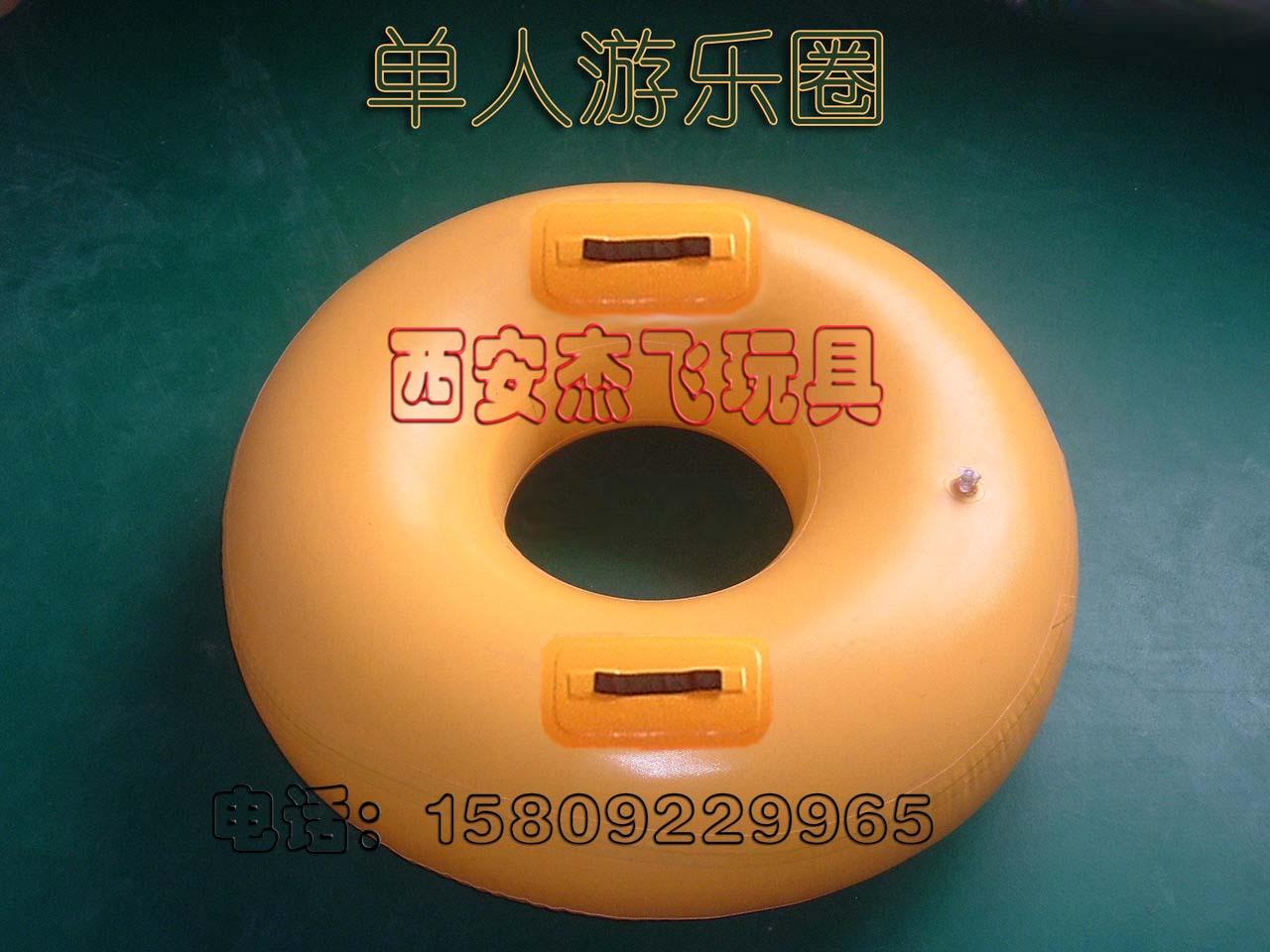 陕西充气垫子厂家
