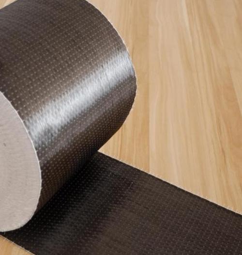 河南碳纤维材料碳纤维布价格