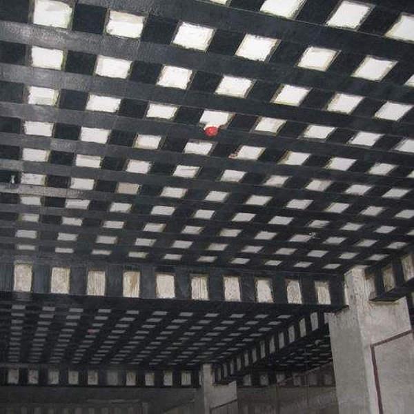 碳纤维材料案例展示