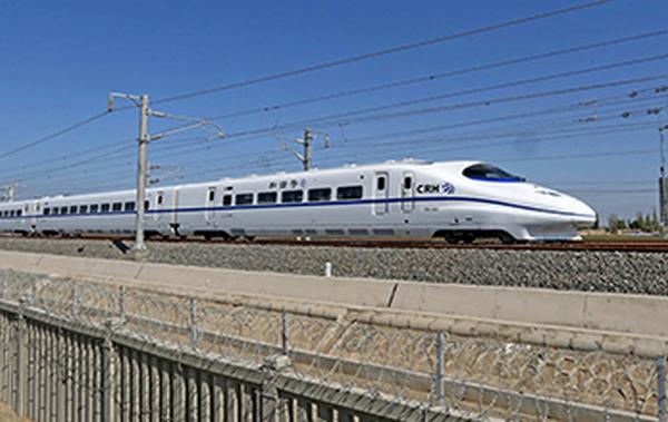 结构胶用于铁路隧道案例