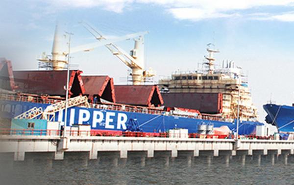 河南碳纤维材料用于港口码头案例