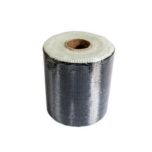 碳纤维材料是用于制造汽车的新的**的材料