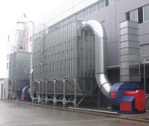 四川活性炭