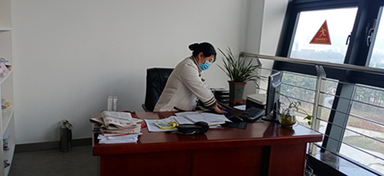 保洁服务应该注意哪些问题?武汉日常保洁公司来分享